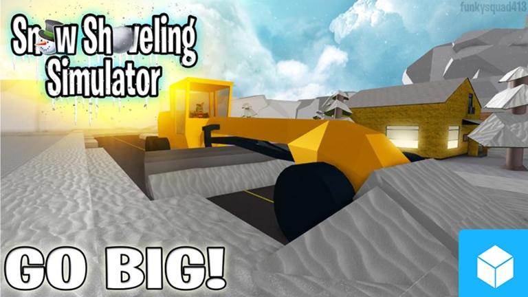 Pet Code For Snow Shoveling Simulator Roblox - Arquivos Mini Games Simulador Página 30 De 32 Spagz Blox