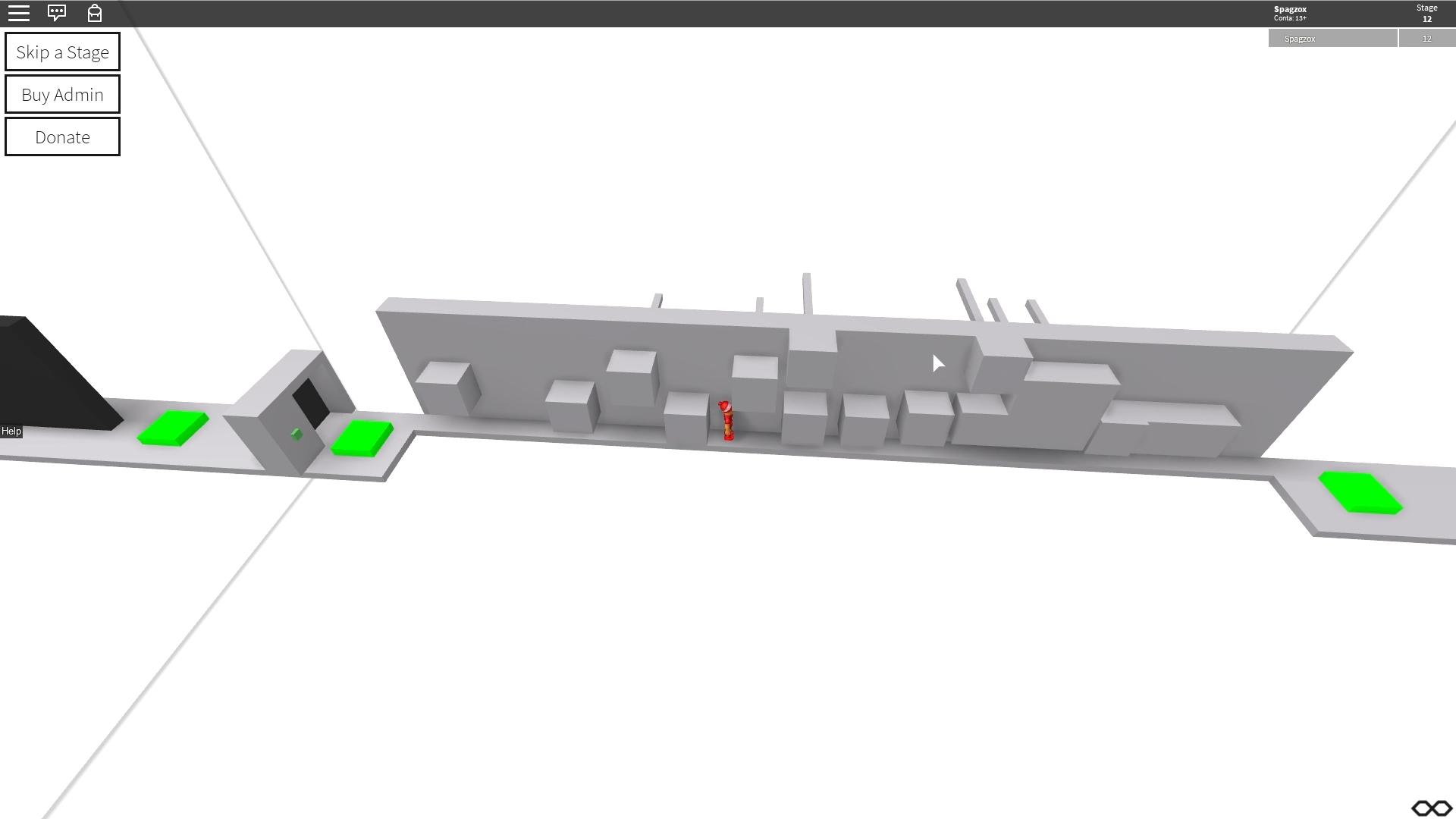 toll bridge simulator roblox - digitalspace info